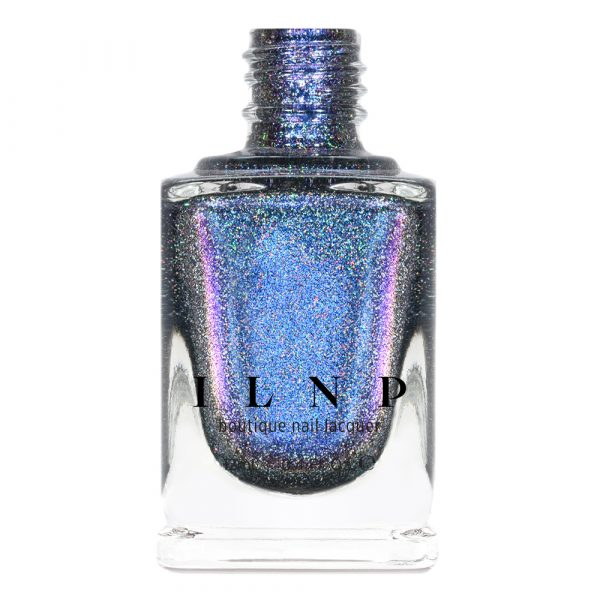 Night Drive Nail Polish