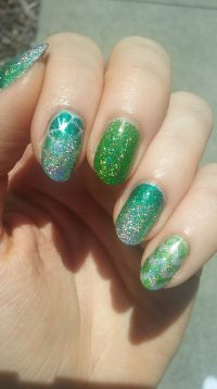 Green-nail-art.jpg