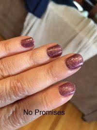 No-Promises.JPEG