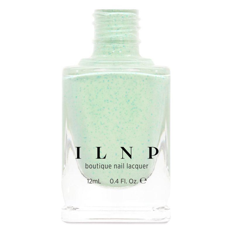 Dew Drops Nail Polish