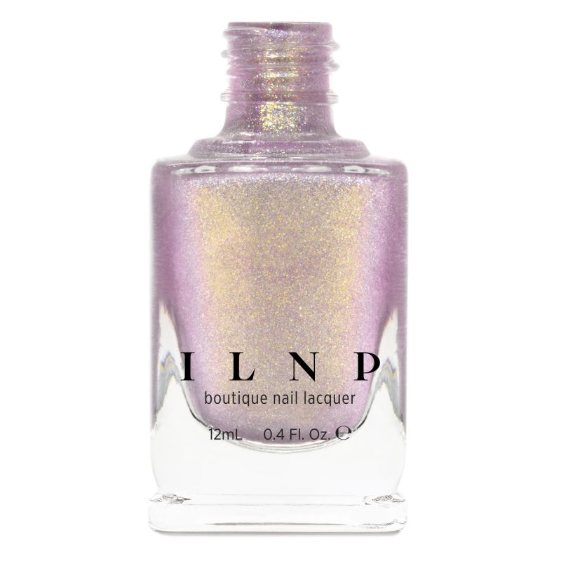 In The Clouds Nail Polish