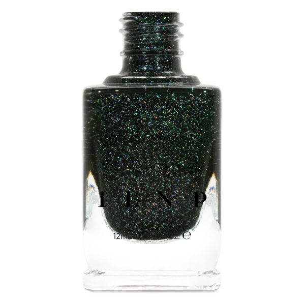 Holly Nail Polish
